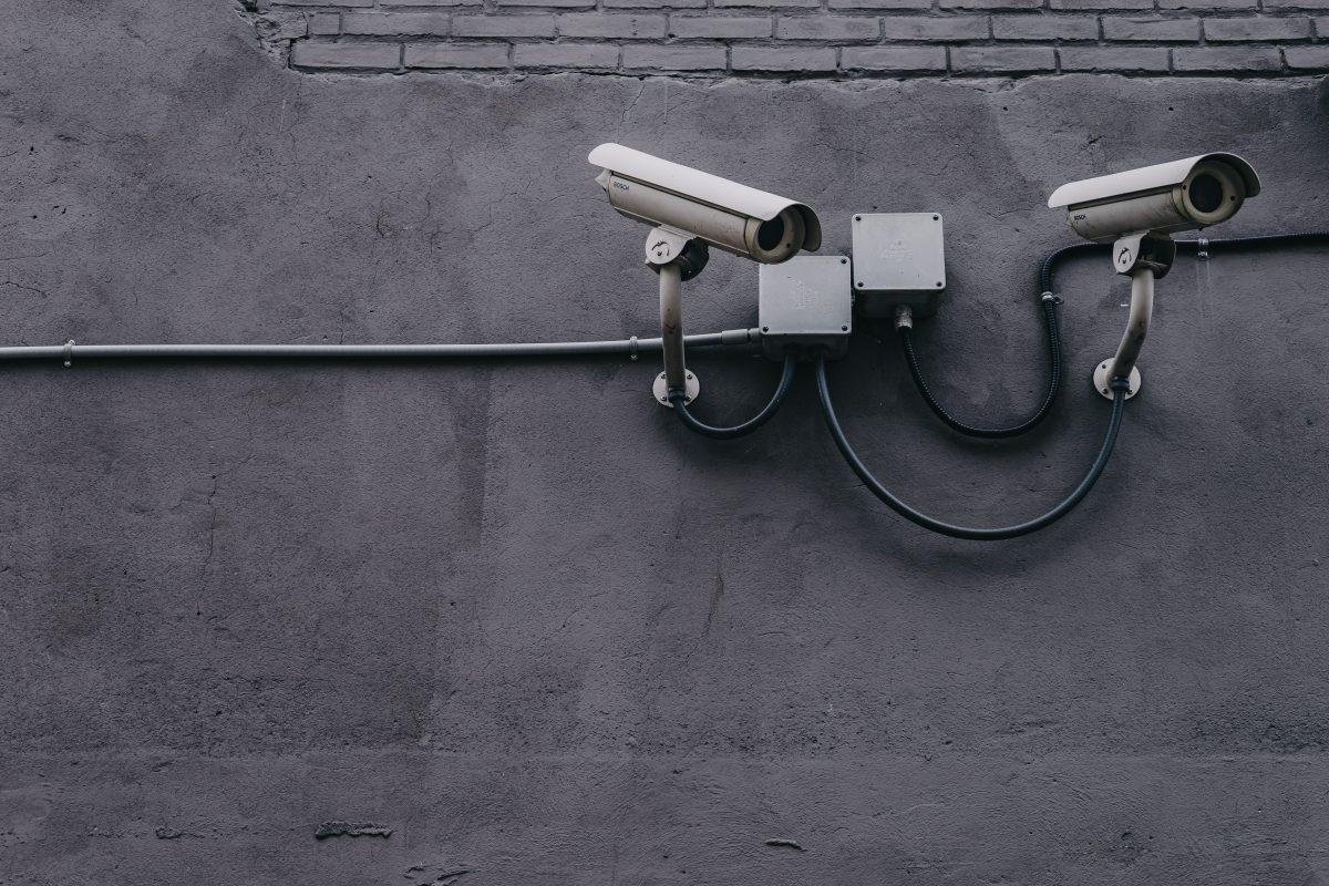 5 outils pour protéger votre vie privée sur internet