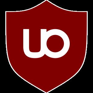 Protéger sa vie privée sur internet avec uBlock Origin